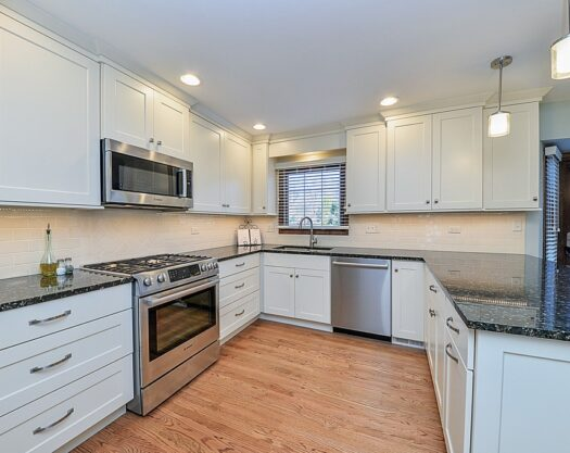 Las Vegas Kitchen & Bath Home Remodeling Contractors- best countertops, bathrooms, renovations, custom cabinets, home additions- 102