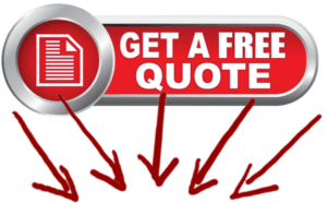 free quote-4-We do kitchen & bath remodeling, home renovations, custom lighting, custom cabinet installation, cabinet refacing and refinishing, outdoor kitchens, commercial kitchen, countertops, and more