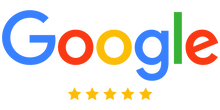 5 Star Google Review-Las Vegas Kitchen & Bath Home Remodeling Contractors-We do kitchen & bath remodeling, home renovations, custom lighting, custom cabinet installation, cabinet refacing and refinishing, outdoor kitchens, commercial kitchen, countertops, and more